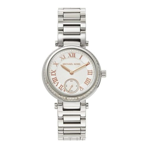 MK5970-size-large-wmark-watch-v-11