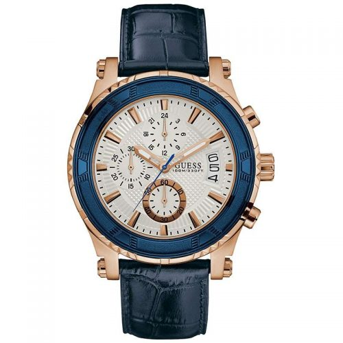 guess-pinnacle-chronograph-mens-watch-w0673g6-196120-p
