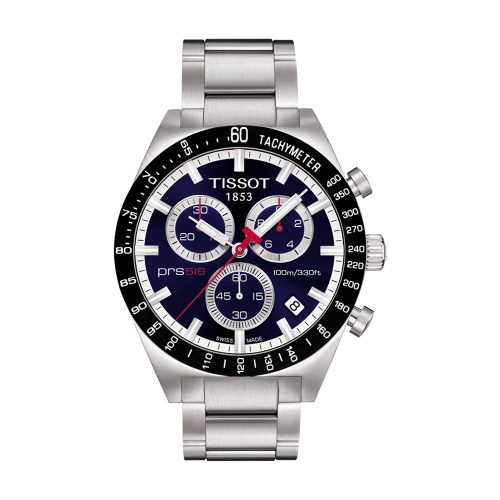 mens-tissot-t-sport-prs-516-blue-dial-watch-p3464-1983_image