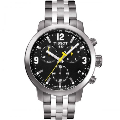 MENS-TISSOT-PRC200-CHRONOGRAPH-WATCH-T0554171105700-2