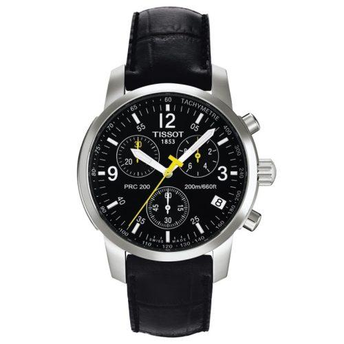 hodinky-tissot-prc-200-t17-1-526-52-img-t17_1_526_52-fd-3