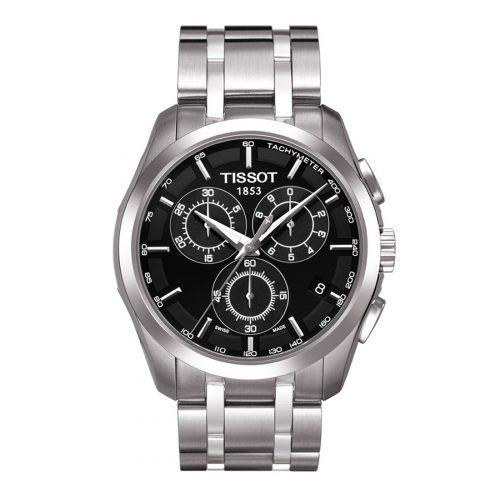 ori-montre-tissot-couturier-quartz-acier-41-mm-t035-617-11-051-00-20413 (1)