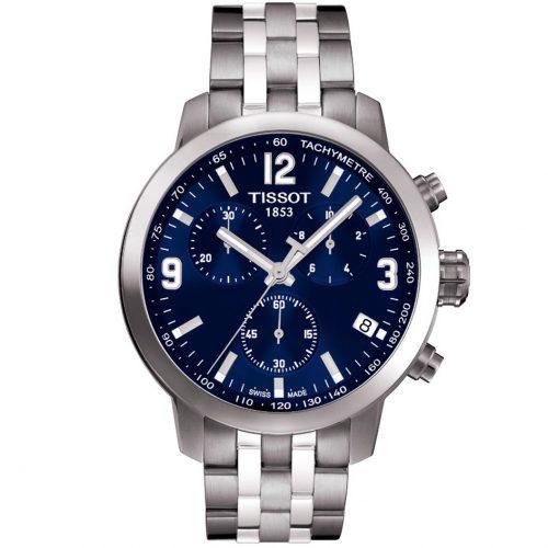 ori-tissot-prc-200-quartz-cadran-bleu-bracelet-acier-massif-t055-417-11-047-00-12061