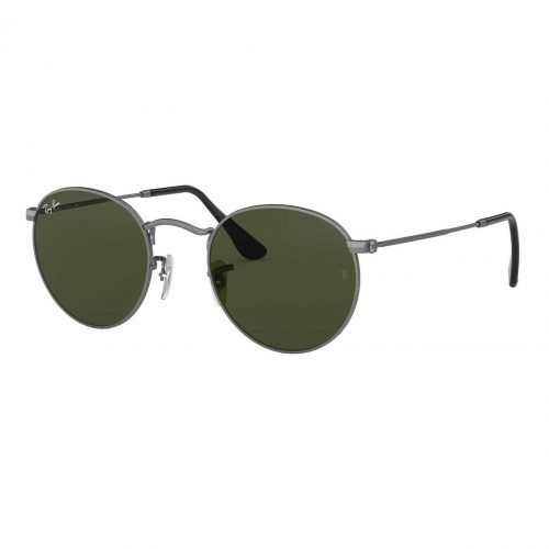 0-RAY-BAN-RB-3447-029-ROUND-METAL-50-21-4316_HD