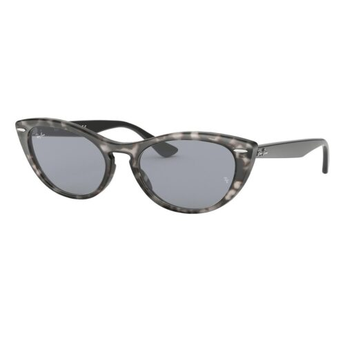 Ray-Ban-RB4314N-1250Y5