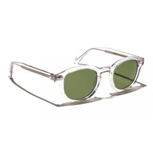 moscot-lemtosh-sun-black-crystal-sunglasses-moscot-originals-moscot-eyewear (1)