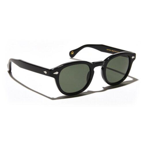 moscot-lemtosh-sun-black-sunglasses-moscot-originals-moscot-eyewear